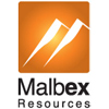 MALBEX RESOURCES