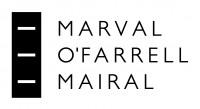 MARVAL O´FARRELL & MAIRAL