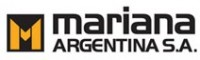 Minera Mariana Resources