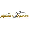 MINERA ANDES