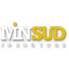 MINSUD RESOURCES