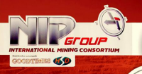 N.I.P GROUP INTERNATIONAL CONSORCIO MINERO