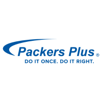 Packers Plus Energy Services Inc