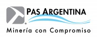 PAN AMERICAN SILVER ARGENTINA