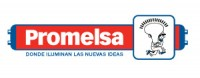 PROMELSA – PROMOTORES ELECTRICOS