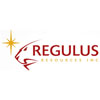 REGULUS RESOURCES