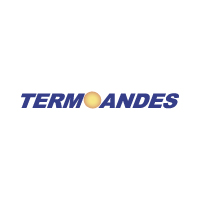 TermoAndes
