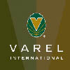 VAREL INTERNATIONAL