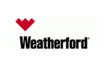 Weatherford International de Argentina