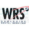 WRS PERU SRL – WORLDWIDE RENTAL SERVICES