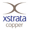 XSTRATA COPPER