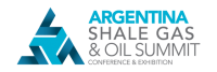 Argentina Shale Gas and Oil Summit 2016