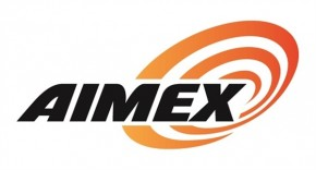 Asia Pacific International Mining Exhibition (AIMEX)