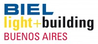 BIEL Light + Building 2017