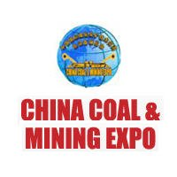 CHINA COAL & MINING EXPO PEKÍN