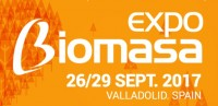EXPO BIOMASA 2017