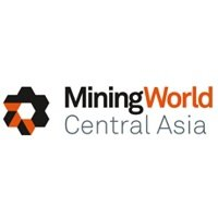 MINING WORLD CENTRAL ASIA ASTANÁ