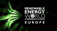 Renewable Energy World Europe