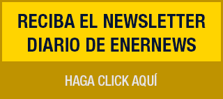 Reciba EnerNews